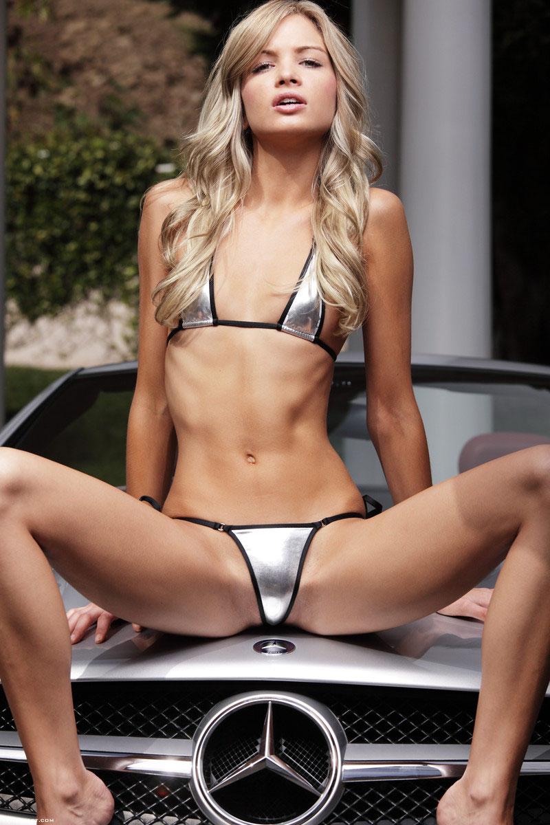 nnstarlets     franziska facella at x art   auto erotica