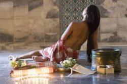 Nuru massage in Istanbul.Advertise erotic massage in Istanbul. Searching for hammam massage in I ...
