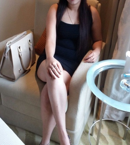 I Am Interested Meet For Guys First Date & You Are Ready..