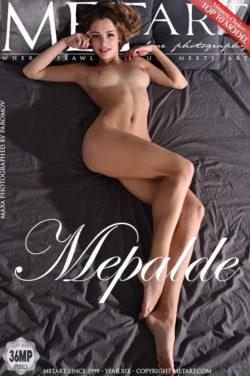 Mepalde