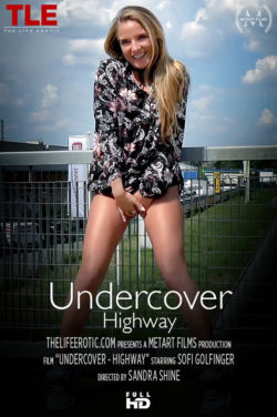 Undercover – Freeway